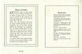 1926 Ford Motor Car Value Booklet-16-17.jpg