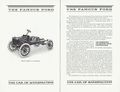 1905 Ford Full Line Brochure-12-13.jpg