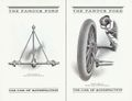 1905 Ford Full Line Brochure-08-09.jpg