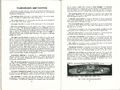 1938 Packard Eight Owners Manual-14-15.jpg