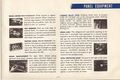1949 Dodge D29 and D30 Owners Manual-10.jpg