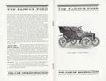 1905 Ford Full Line Brochure-16-17.jpg