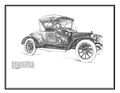 1913 Hudson 37 Instruction Book-14.jpg