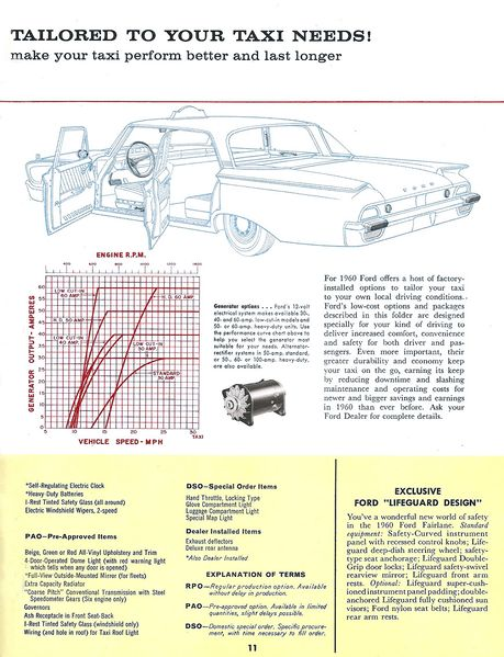 File:1960 Ford Taxi Brochure-11.jpg