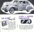 1939 Chrysler Accessories-09.jpg