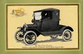 1915 Ford Enclosed Cars Brochure-09.jpg