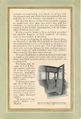 1916 Ford Enclosed Cars Brochure-08.jpg