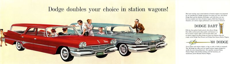 File:1960 Dodge Wagons Brochure-02.jpg