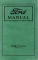 1925 Ford Owners Manual-64.jpg