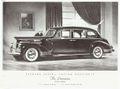 1942 Packard Senior Cars Packet-32.jpg