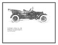 1913 Hudson 37 Instruction Book-06.jpg