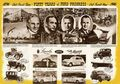 1946 Ford 50th Anniversary Foldout-03.jpg