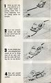 1940 Oldsmobile Operating Guide-27.jpg
