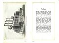 1915 Ford Factory Facts Booklet-02-03.jpg