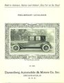 1922 Duesenberg Model A Catalogue-02.jpg