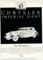 1931 Chrysler Ad-17.jpg