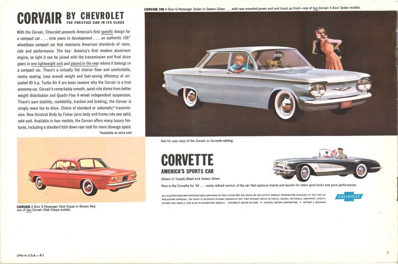 File:1960 Chevrolet Full Line Brochure -08.jpg