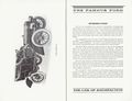 1905 Ford Full Line Brochure-04-05.jpg
