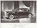 1942 Packard Senior Cars Packet-28.jpg