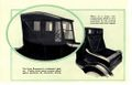 1924 Ford Products Brochure-06.jpg