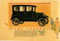 1927 Ford Greater Values Mailer-06.jpg