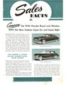 1949 Hudson vs Chrysler Royal-01.jpg