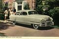 1951 Nash Full Line Brochure-05.jpg