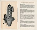 1919 Ford Starting & Lighting System Manual-04-05.jpg