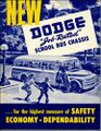 1948 Dodge Bus Chassis Brochure-01.jpg