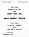 1948 Ford F Series Press Release-01.jpg