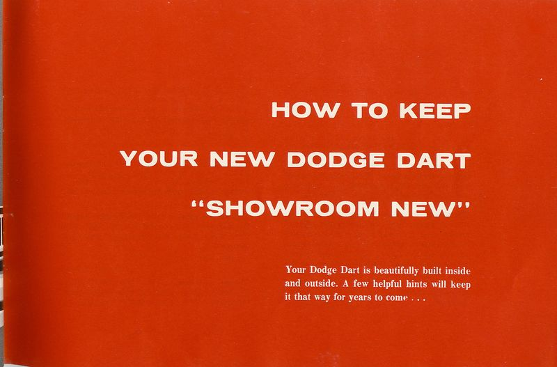 File:1960 Dodge Dart Owners Manual-61.jpg