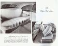 1942 Packard Senior Cars Packet-03.jpg