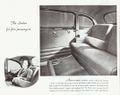 1942 Packard Senior Cars Packet-09.jpg