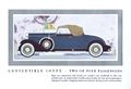 1931 Pierce Arrow Brochure-08.jpg