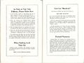 1938 Packard Eight Owners Manual-04-05.jpg