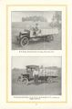 1921 Ford Business Utility Booklet-19.jpg