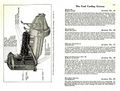 1926 Ford Owners Manual-16-17.jpg