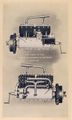 1909 Thomas Flyer Brochure-22.jpg