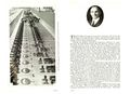 1915 Ford Factory Facts Booklet-04-05.jpg