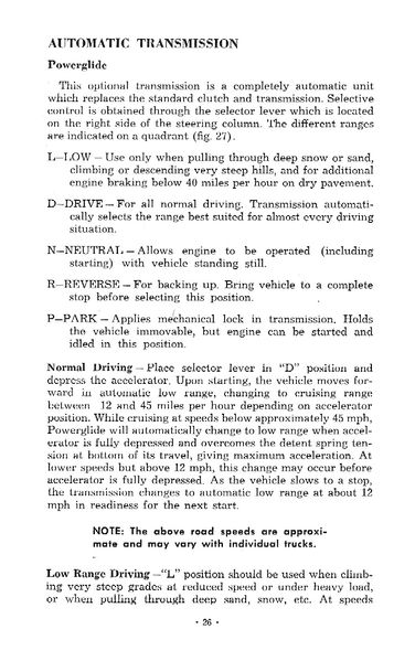 File:1960 Chevrolet Truck Owners Manual-026.jpg