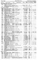 1918 Ford Parts List-08.jpg