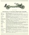 1922 Duesenberg Model A Catalogue-07.jpg
