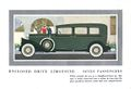 1931 Pierce Arrow Brochure-10.jpg