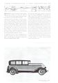 1930 Franklin Transcontinent Sedan Brochure-02-03.jpg