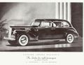 1942 Packard Senior Cars Packet-12.jpg