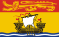 Flag of New Brunswick.png
