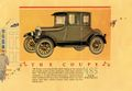 1927 Ford Greater Values Mailer-05.jpg