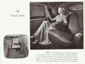 1942 Packard Senior Cars Packet-27.jpg