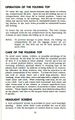 1953 Chevrolet Corvette Owners Manual-21.jpg