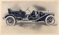 1909 Thomas Flyer Brochure-04.jpg